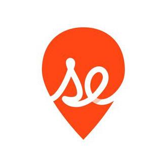 Simply eloped logo
